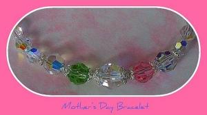 mothers-day-bracelet1